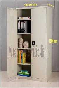 armario-metalico-modelo-simple-147901-MPE20447874096_102015-F