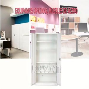armario-metalico-modelo-simple-585901-MPE20447874114_102015-F