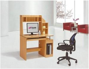 muebles-para-computadora-21161-MPE20204106915_112014-F