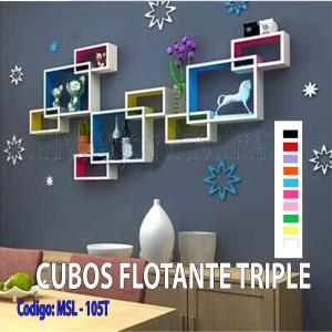 Banner-cubos-triple