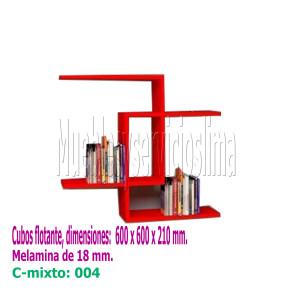 Cmixto004