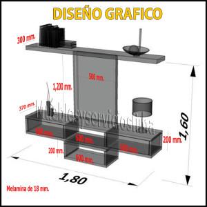 DISEÑO-GRAFICO-2
