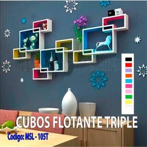 moderno-cubo-repisa-flotante-de-melamina-20125-MPE20183701696_102014-F