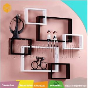 moderno-cubo-repisa-flotante-de-melamina-21583-MPE20213769158_122014-F