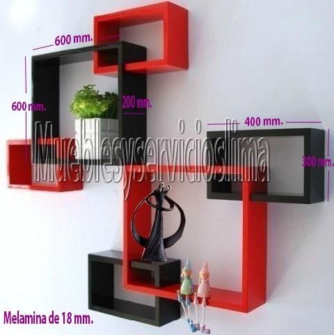 moderno-cubo-repisa-flotante-de-melamina-22979-MPE20239827193_022015-F