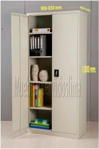 armario-metalico-modelo-simple-590001-MPE20253475899_022015-F