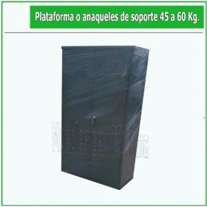 armario-metalico-modelo-simple-791411-MPE20544140788_012016-F