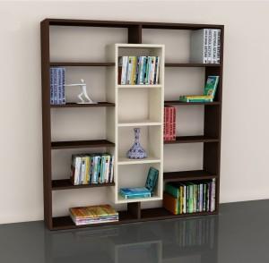 biblioteca-estantes-repisas-divisor-ambientes-minimalista-15346-MLA20100120917_052014-F