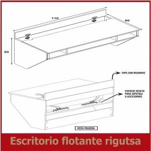 escritorio-estante-flotante-rigutsa-531111-MPE20476817701_112015-F