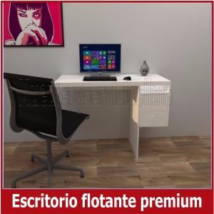 escritorio-flotante-premium-934111-MPE20476765957_112015-F